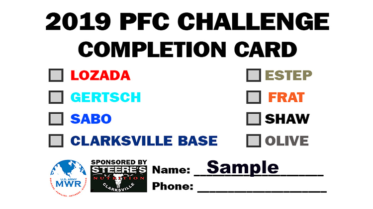 FC-PFC-Completion-Card.jpg