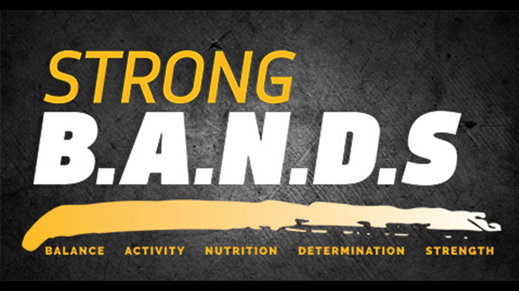 Fort Campbell Strong B.A.N.D.S. Events and Activities