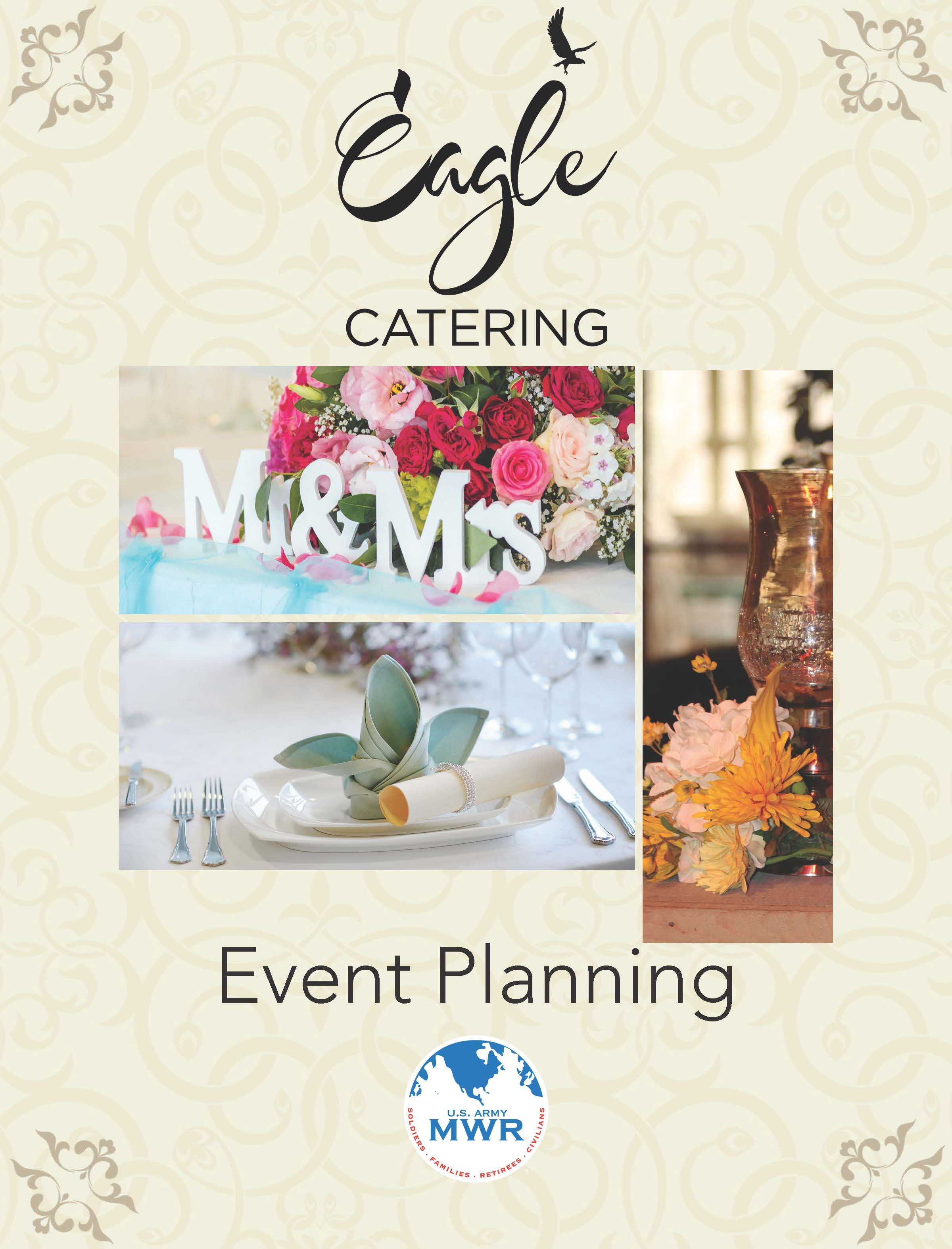 FC-Eagle-Catering-Cover.jpg