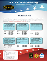 FC-MDSSO-Trng-Schedule-Oct20-Web-Button-v2.jpg