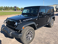 FC-BryanOsborne-2017-Jeep-WRG.jpg