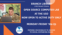 FC-Library-USO- Branch-Opens-Web-Button.jpg