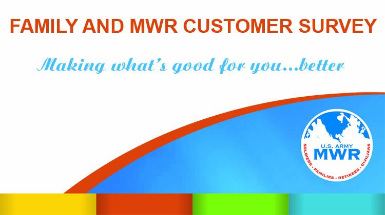 FC-2018-FMWR-Customer-Survey-Web-Banner.jpg