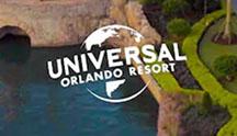 FC-Universal-Orlando.jpg