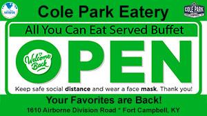 FC-Cole-Park-Eatery-Buffet-Oct20-WebButtonv2.jpg