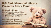 FC-Library-Story-Time-Videos-rdc.jpg