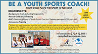 FC-YouthSports-Coaches-Needed-rdc.jpg