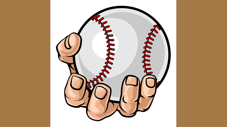 CANCELLED UNTIL FURTHER NOTICE - Community One Pitch Softball Tournament