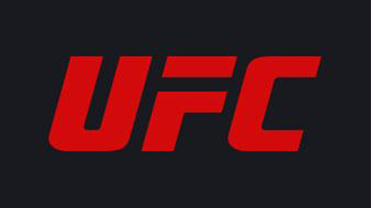 Watch UFC #224 at Warrior Zone - No Cover Charge Copy Copy