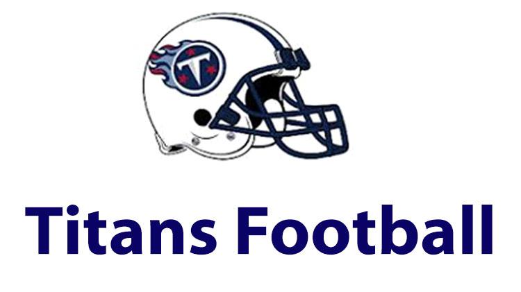 "Tennessee Titans ""Eagle Zone"" Ticket Sale"