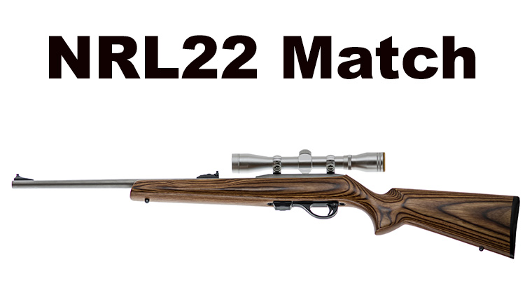 NRL22 Match