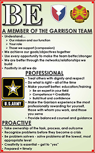 FC-Garrison-BE-Updated_Page_1.jpg