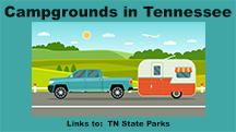 FC-Campgrounds-Tennessee-Web-Button.jpg