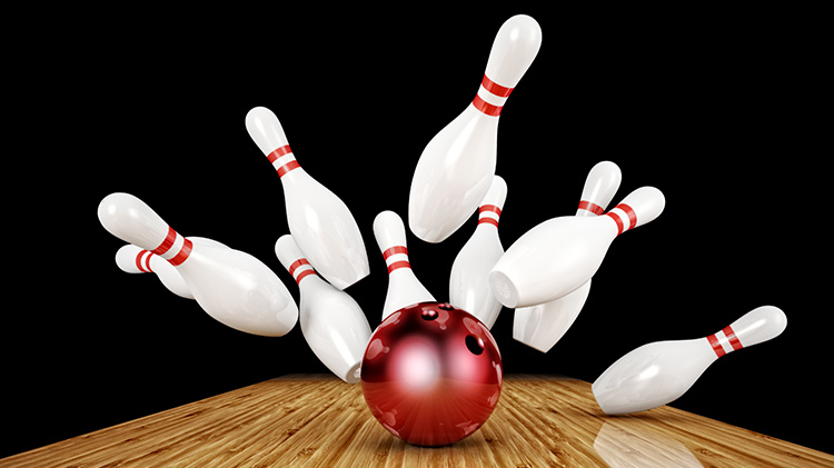 FC-Sports-Bowling-League.jpg