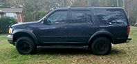 FC-NoName-2000-Ford-Expedition.jpg