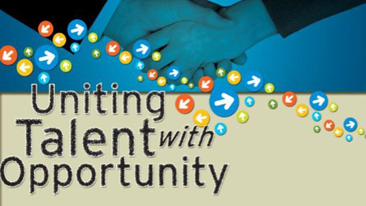 Volunteer Recruitment Fair