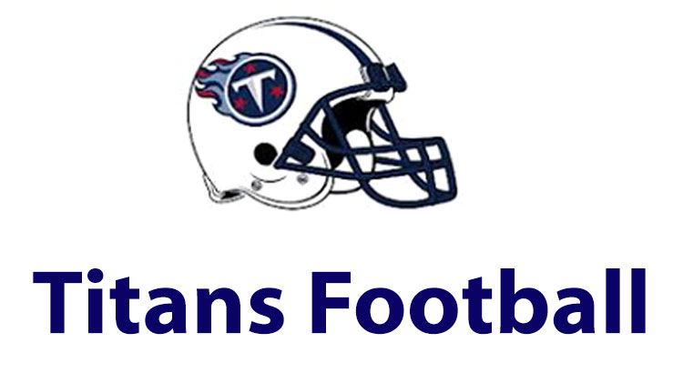 Titans 2017 Season Pass One Day Sale - Fee