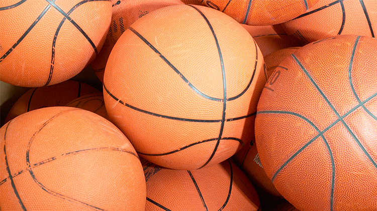 FC-Sports-BBall-Season-1.jpg