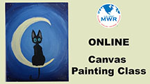 FC-Guenette-Online-Canvas-Painting-Class-24Jul20-WebBanner.jpg