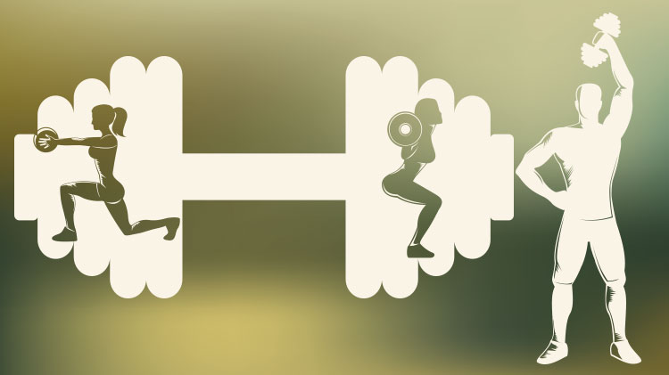 Estep Personal Training - Fee