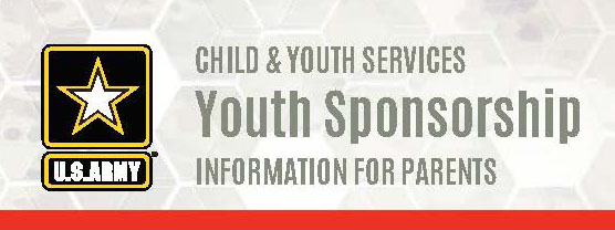 FC-SLO-Youth-Sponsorship-Info-Oct19-Banner.jpg