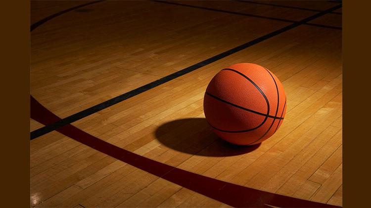 Company Level Basketball Season 1