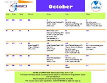 FC-Guenette-Calendar-Oct20-Web-Button-v3.jpg