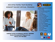 FC-AFTB-Virtual-Trng-Flyer-rdc.jpg
