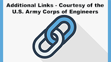 FC-GTG-USACE-Links-Web-Button.jpg
