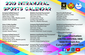 FC-Intramural-Sports-Calendar-2019.jpg