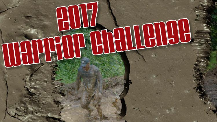 ECFT Warrior Challenge - Fee