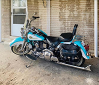 FC-Eddie-1997-Harley-Davidson-Softtail-Heritage.jpg