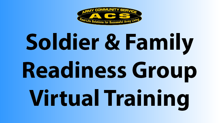REAL:  Readiness Essentials for Army Leaders