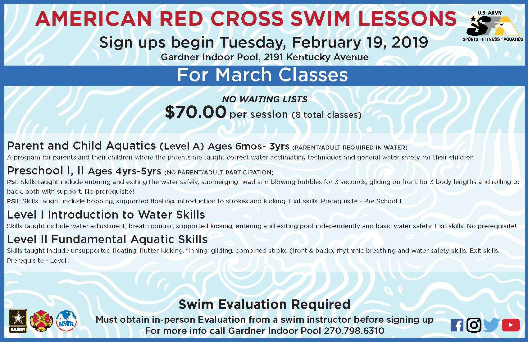 FC-Aquatics-Swim-Lessons-Mar19-UPDATED_Page_1.jpg