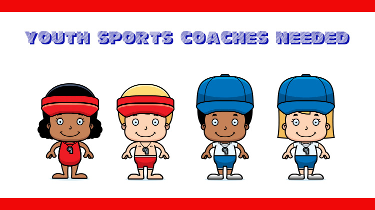 FC-Youth-Sports-Coaches-Needed.jpg