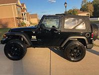 FC-Chris-2013-Jeep-Wrangler.jpg
