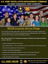 FC-IMCOM-Customer-Pledge-Web-Button.jpg