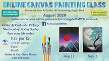 FC-Online-Canvas-Painting-Classes-19Aug20-Web-Button.jpg