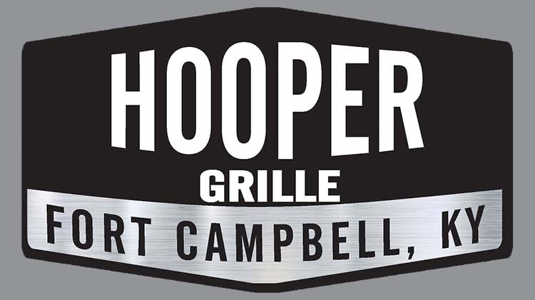 Hooper Grille Winter Lunch Specials