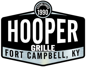 FC-Hooper-Sign-Reduced.jpg