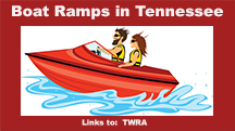 FC-Boat-Ramps-Tennessee-Web-Button.jpg