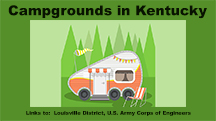 FC-Campground-Kentucky-Web-Button.jpg