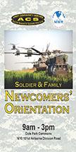 FC-ACS-Relo-Newcomers-Brochure-26Jun20-Button.jpg