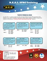 FC-MDSSO-Trng-Schedule-Nov20-WebButton.jpg