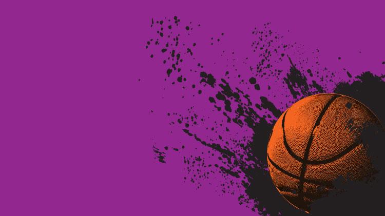 Battalion Post Championship Basketball Tournament (Deadline to Register is Jul 13)