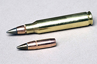 FC-M855A1-Restricted-rdc.jpg