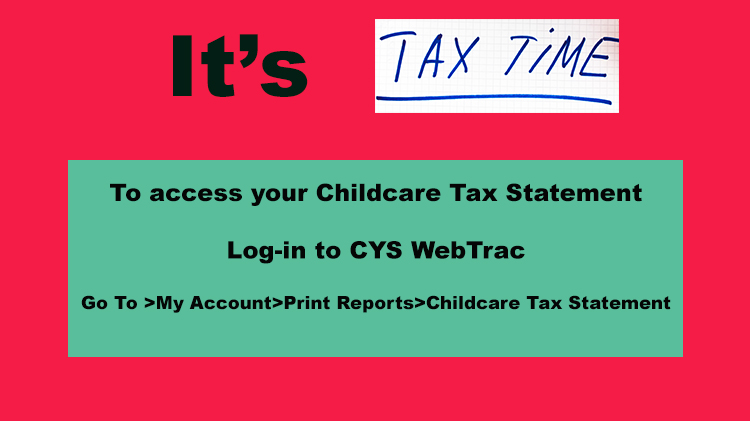 FC-CYS-Childcare-Tax-Statement-How-To.jpg