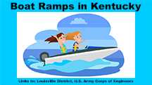 FC-Boat-Ramps-Kentucky-Web-Button.jpg