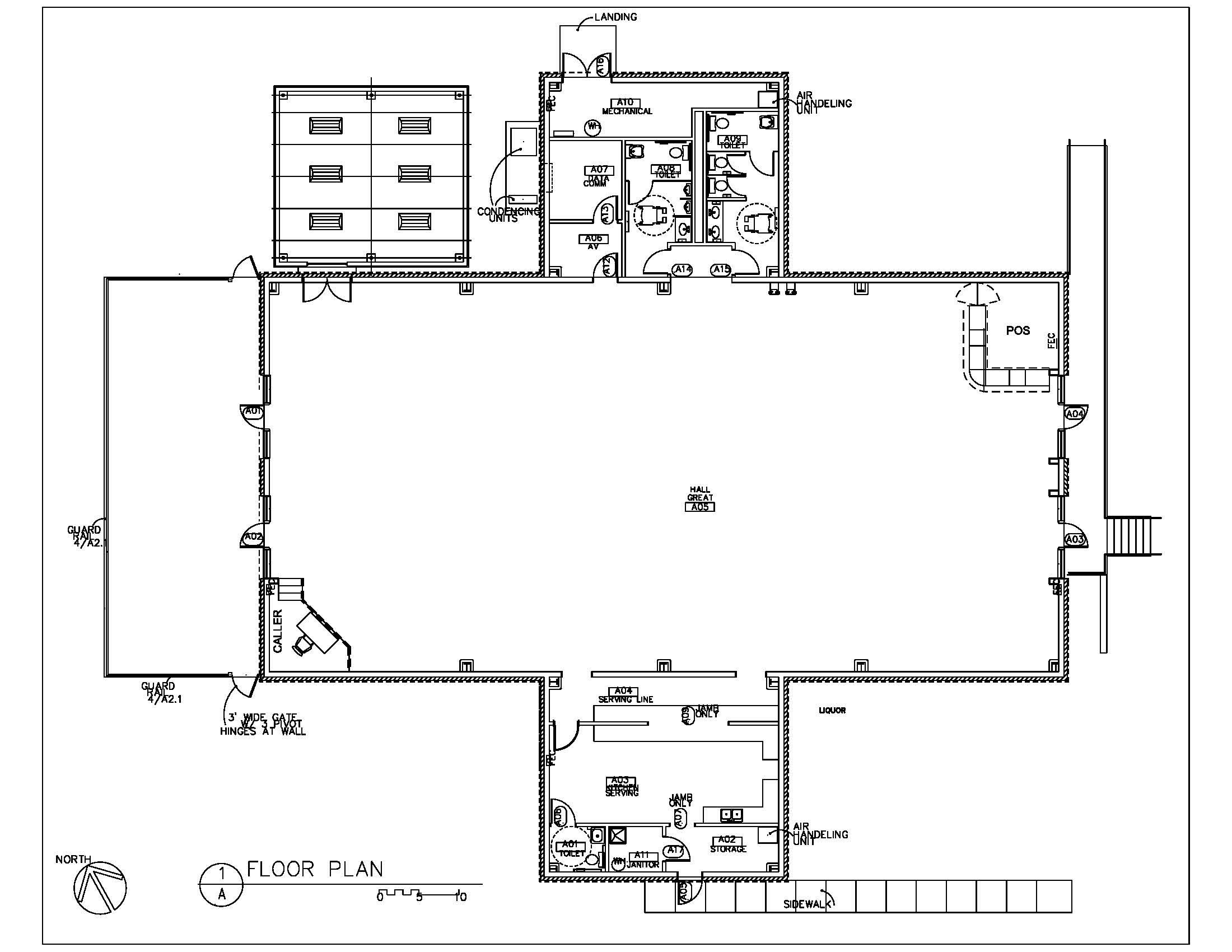 FC-Joe-Swing-Floor-Plan.jpg